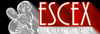 Call Escex Storm Restoration 855-47-ESCEX